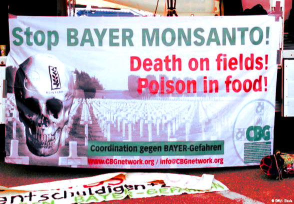 monsanto-bayer-588x331
