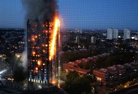https://thefreeonline.files.wordpress.com/2018/10/grenfell.jpeg