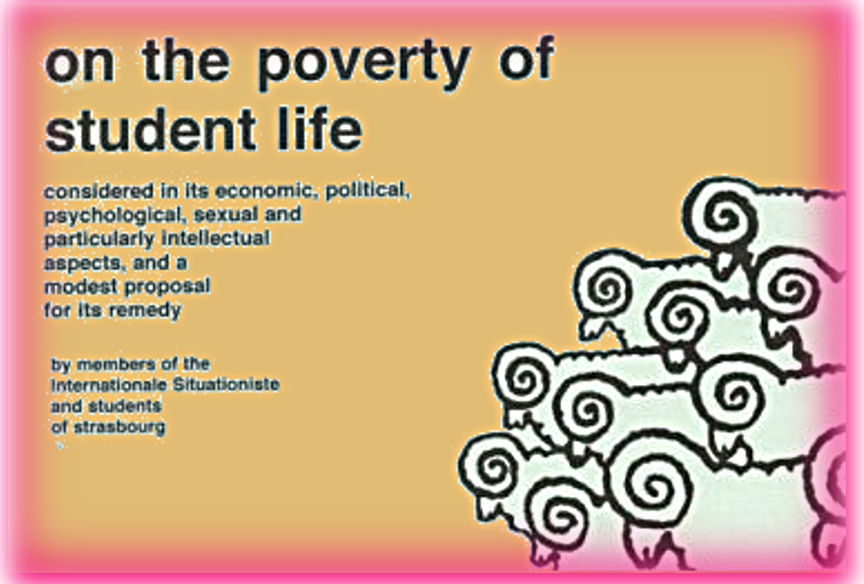 Poverty of Student Life.. Stop Schooling.. freedownloads