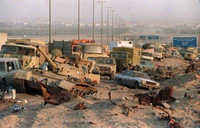highway_of_death_iraq_4-400x257