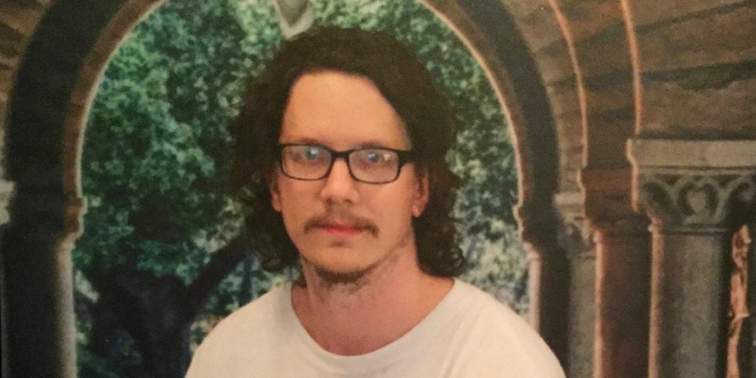 Jeremy Hammond: Anarchist Hero sends Message from Prison