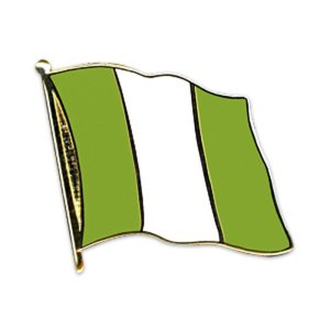 flaggen-nigeria
