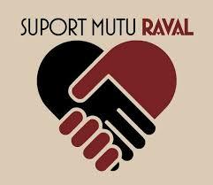 Xarxa de Suport Mutu del Raval - Home | Facebook