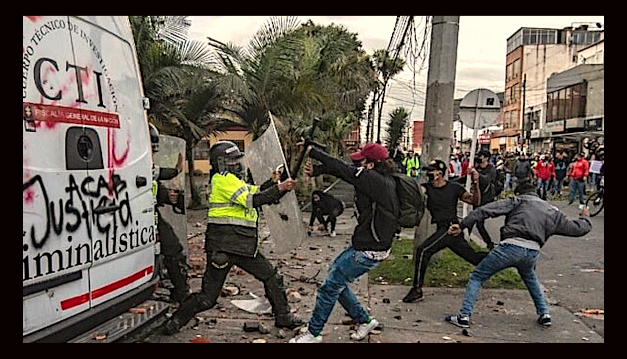 This image has an empty alt attribute; its file name is acab-colombia.png